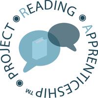 Reading Apprenticeship™ for Community College...