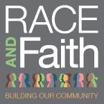 2014 Project Peace Speaker Series: Race & Faith