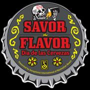 4th Annual Savor the Flavor: A Beer and Spirits...