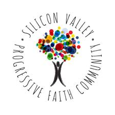 Silicon Valley Progressive Faith Community logo