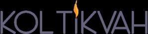 Temple Kol Tikvah Poker Tournament Fundraiser