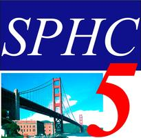 SPHC5: The Fifth American Historic Cements Conference