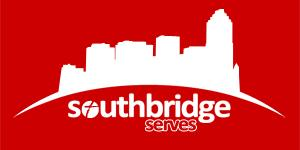 SOUTHBRIDGE SERVES 2012