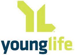 Young Life Mis Amigos Extravaganza