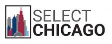 SelectChicago® logo