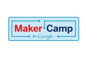 4-H Minion Maker Camp