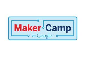 4-H Maker Camp