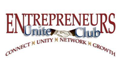 Entrepreneurs Breakfast Connection