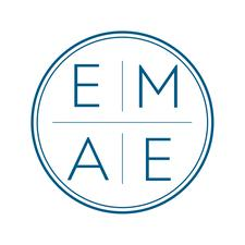 Early Music as Education (EMAE) logo