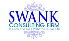 SWANK Consulting Firm, LLC logo