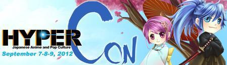 "Dboy Productions presents: ""Headline Otaku Comedy Show"""