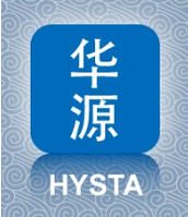 HYSTA Annual Conference Career Opportunities Roundtable