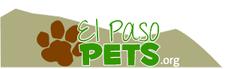 ElPasoPets.org logo
