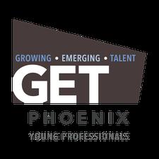 GET Phoenix Young Professionals logo