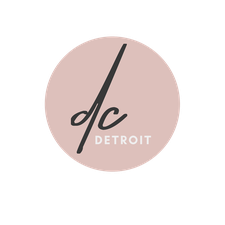 Dames Collective Detroit logo