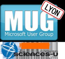 """MUG Lyon - Atelier """"Gestion des périphériques modernes..."""