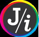 Journalism Interactive 2013