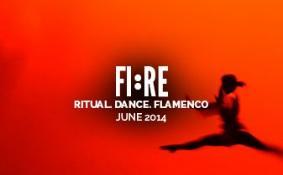 FI:RE - El Amor Brujo