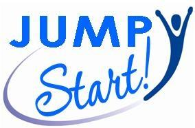 Jumpstart!--Shift Your Life in Two Hours!