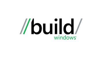 Microsoft BUILD Recap - Greg Levenhagen & Jason Young