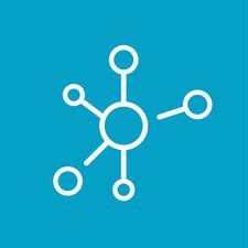 ClickBid Meetups & Conference logo