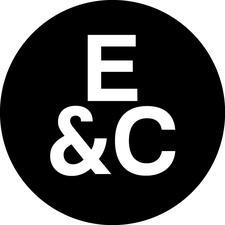 Enotria&Coe logo