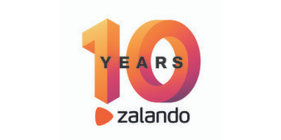 Webinar: Zalando Product Manager on How to User...
