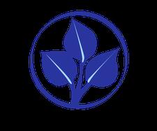 The Chamberlain Highbury Trust logo