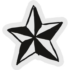 Boombatze Entertainment logo