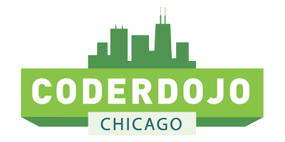 CoderDojo Chicago - May 24th Class