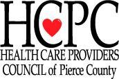 Health Care Provider's Council logo