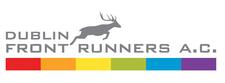 Dublin Frontrunners A.C. logo