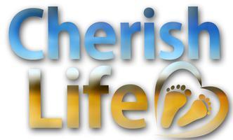 Christian Life Summit