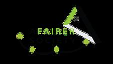 A Fairer Society logo