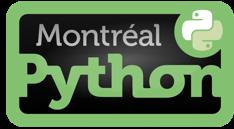 DevOpsMTL + Montréal-Python: Dumpling Cacophonique