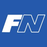 FranNet of Louisiana logo