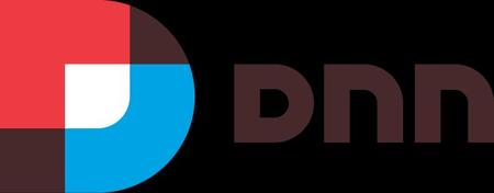 Buiild your own DNN website night