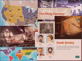 Social Studies Live Stream April 2014