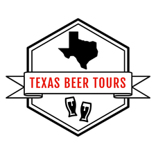 Texas Beer Tours logo