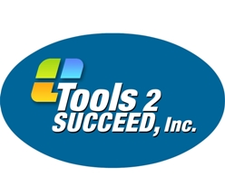 Tools 2 Succeed, Inc. logo
