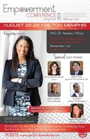 YP Empowerment Conference 2014