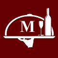 Mystery Meet logo