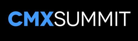 CMX Summit - New York City