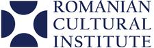 Romanian Cultural Institute London logo