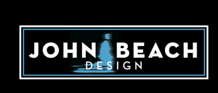 All About Design with John Beach