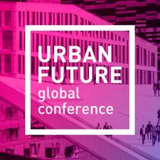 UFGC GmbH | FutureBuilt logo