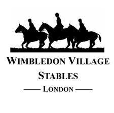 Wimbledon Village Stables logo
