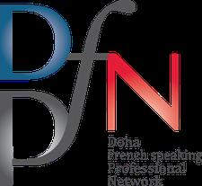 DFPN logo