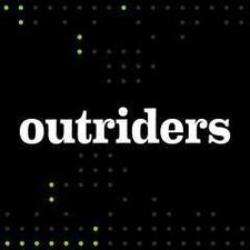 Outriders Network logo
