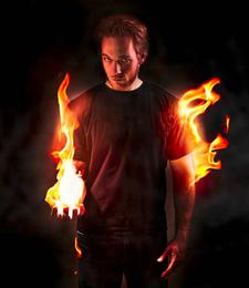 MagicSlamAustria logo